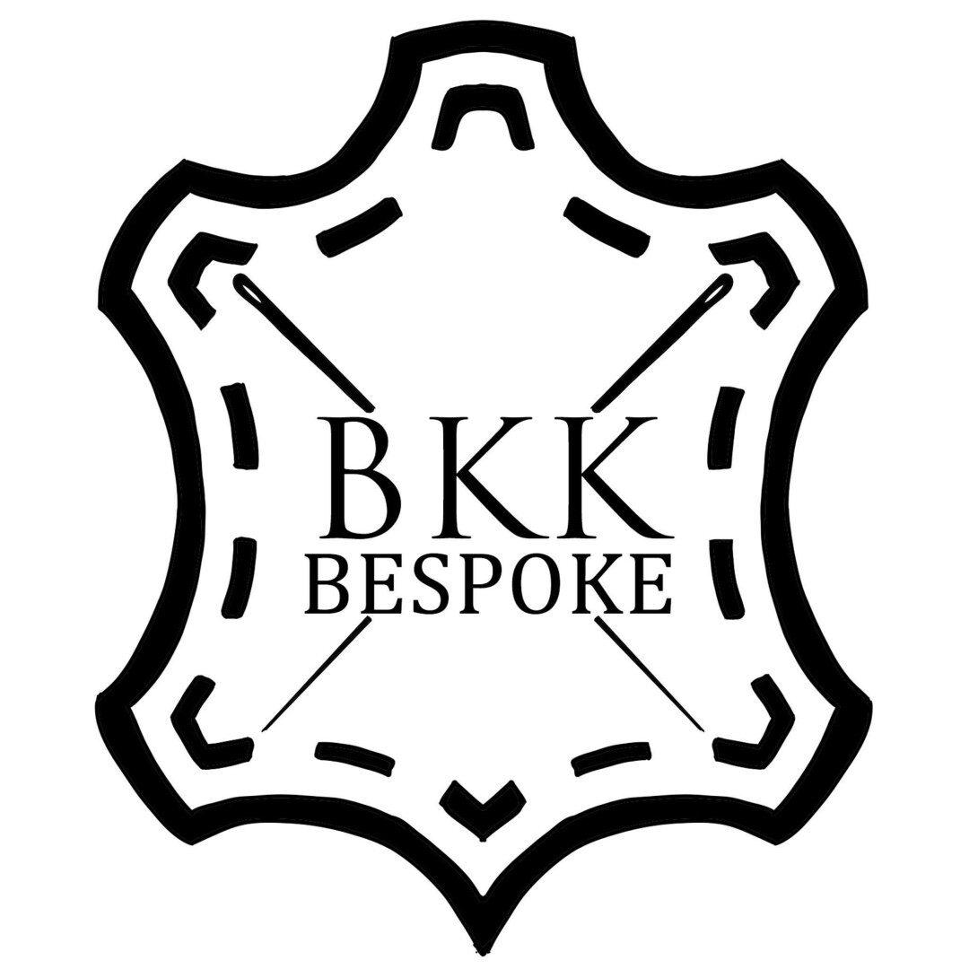 BKK Bespoke